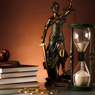 Pollack & Zuckerman Attorneys at Law